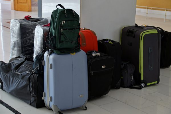 Savoir trouver les boutiques pour l'achat des meilleurs bagages cabines