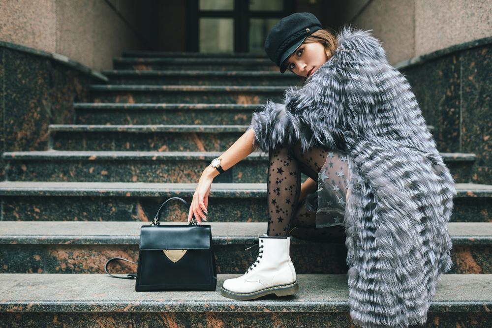 Quelles sont les dernières tendances accessoires de mode ?