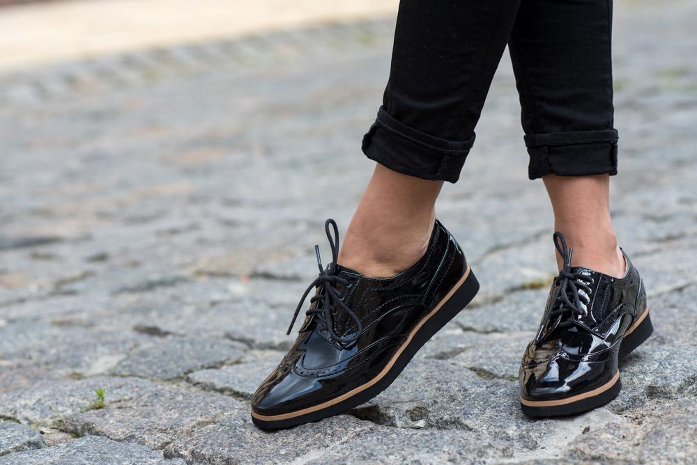 Bien choisir sa chaussure de marque à porter au quotidien