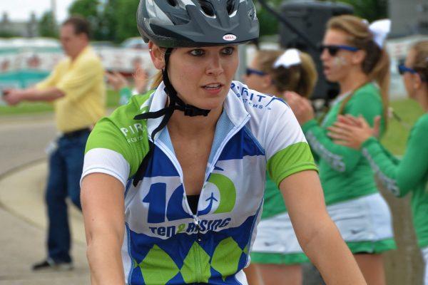 Guide d'achat des casques à vélo