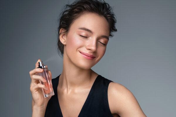 Diverses manières de sélectionner le parfum le plus adapté